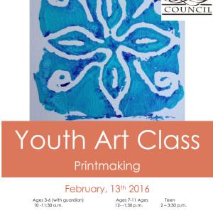 Youth-ArtFeb-Flyer