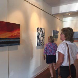 sept-art-exhibit2