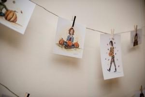 Feb Art Exhibit 10