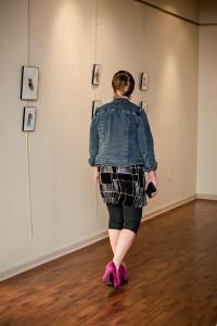 Feb Art Exhibit 2