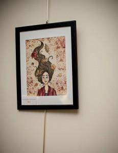 Feb Art Exhibit 3