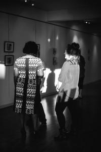 Feb Art Exhibit 4