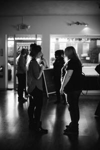 Feb Art Exhibit 7