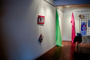 May Art Exhibit 3