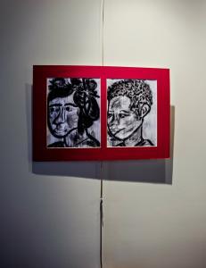 May Art Exhibit 4