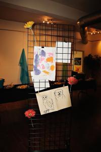 May Art Exhibit 7