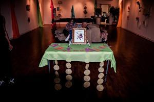 May Art Exhibit 8